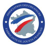Association des Créateurs et Fabricants de Jouets Français